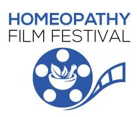 Homeopathy Film Festival in Northampton!