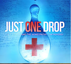 """Just One Drop"" Screenings Coming to Libraries in US"
